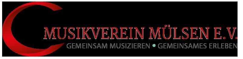 Musikverein Mülsen e.V.
